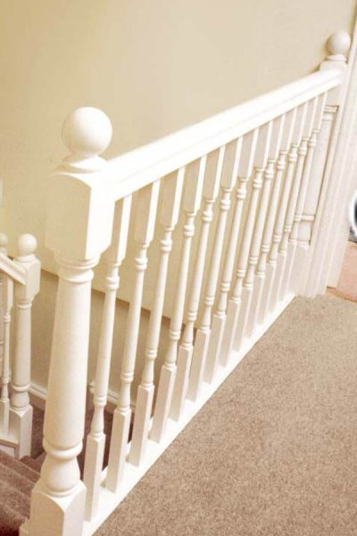 staircases-gallery-loft-conversion-cardiff-south-wales-sky-blue-lofts-11-copy