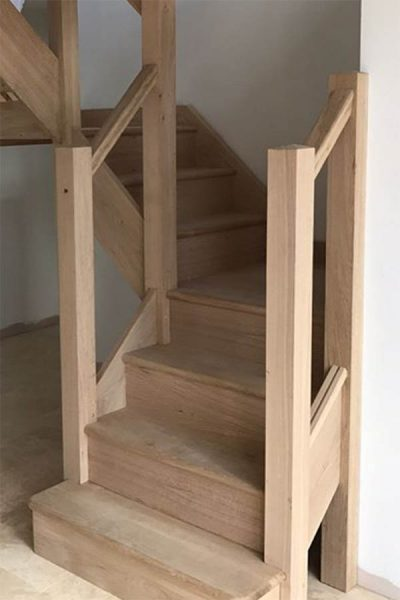 staircases-gallery-loft-conversion-cardiff-south-wales-sky-blue-lofts-12-copy