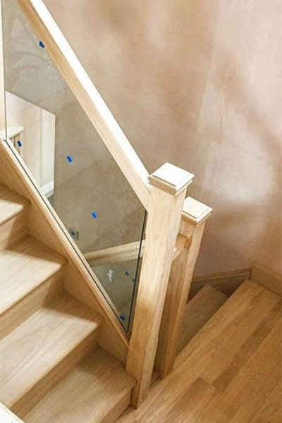 staircases-gallery-loft-conversion-cardiff-south-wales-sky-blue-lofts-13-copy