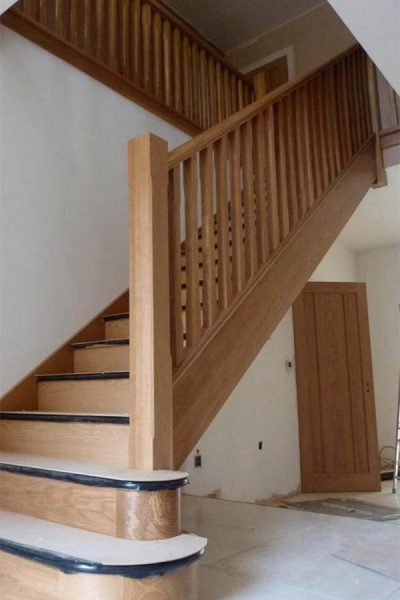staircases-gallery-loft-conversion-cardiff-south-wales-sky-blue-lofts-14-copy