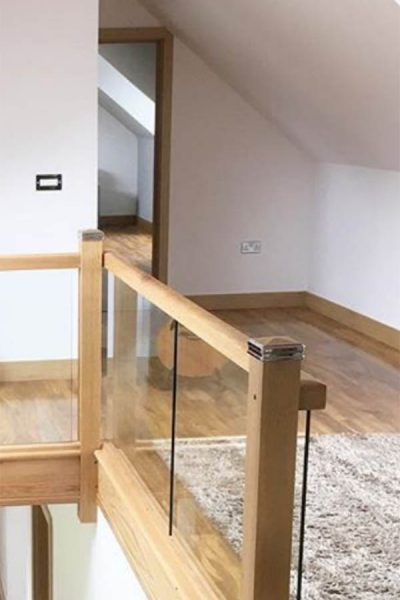 staircases-gallery-loft-conversion-cardiff-south-wales-sky-blue-lofts-17-copy