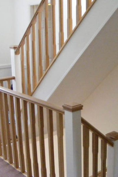staircases-gallery-loft-conversion-cardiff-south-wales-sky-blue-lofts-18-copy