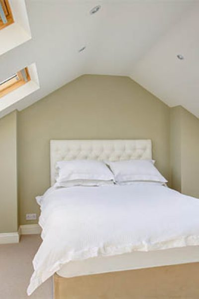 velux-loft-conversion-cardiff-south-wales-sky-blue-lofts01