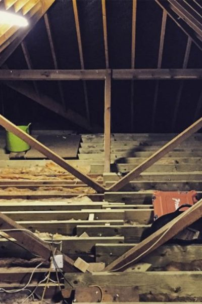 velux-loft-conversion-cardiff-south-wales-sky-blue-lofts02