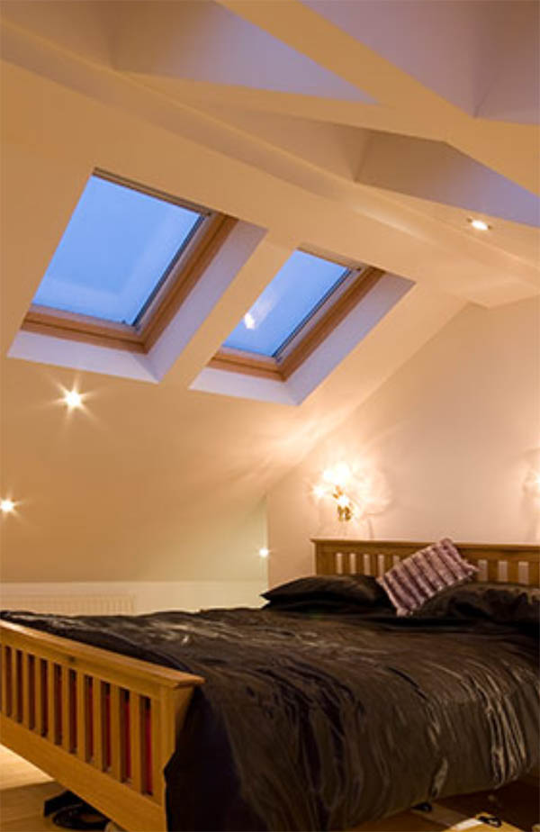 velux-loft-conversion-cardiff-south-wales-sky-blue-lofts05