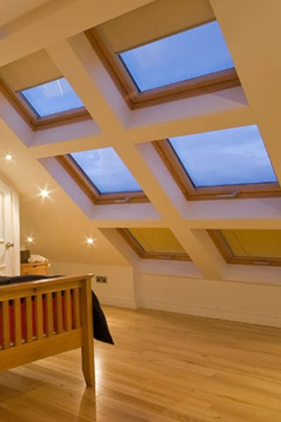 velux-loft-conversion-cardiff-south-wales-sky-blue-lofts06