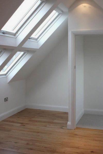 velux-loft-conversion-cardiff-south-wales-sky-blue-lofts07