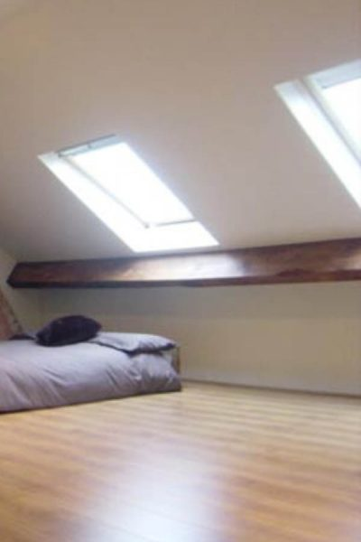 velux-loft-conversion-cardiff-south-wales-sky-blue-lofts09