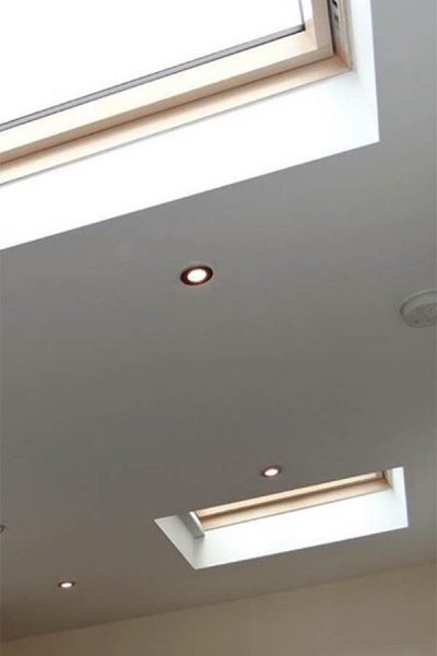 velux-loft-conversion-cardiff-south-wales-sky-blue-lofts11