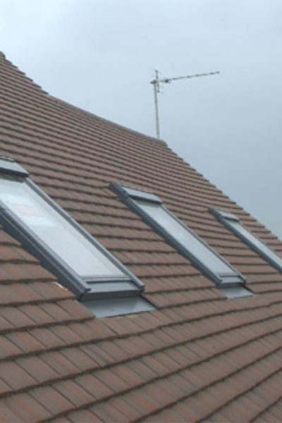 velux-loft-conversion-cardiff-south-wales-sky-blue-lofts12