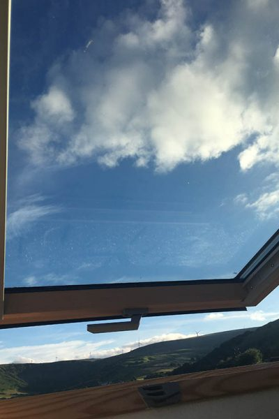 velux-loft-conversion-cardiff-south-wales-sky-blue-lofts14