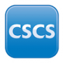 cscs_logo_sky_blue_lofts_south_wales_cardiff_loft_conversion_company_1
