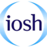 iosh_logo_sky_blue_lofts_south_wales_cardiff_loft_conversion_company_1