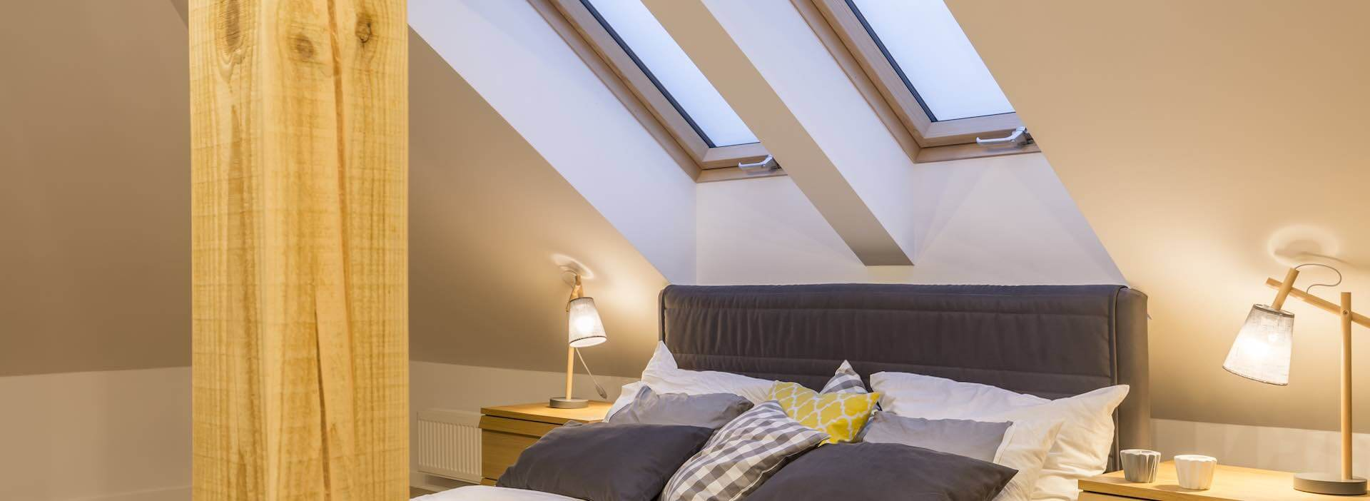 sky-blue-lofts-wales-loft-conversion-cardiff-attic-modification-penarth-barry-lisvane-fairwater-ely-roath-canton-caerphilly-bridgend-south-wales-valleys-resized