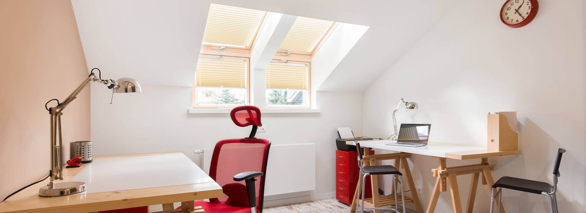 http://www.skybluelofts.co.uk/wp-content/uploads/2017/06/1920x700-sky-blue-lofts-wales-loft-conversion-cardiff-attic-modification-penarth-barry-lisvane-fairwater-ely-roath-canton-caerphilly-bridgend-south-wales-valleys-resized