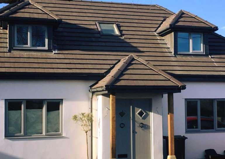 sky_blue_lofts_conversion_cardiff_penarth_barry_caerphilly_bridgend_radyr_whitchurch-dormer-loft-attic1