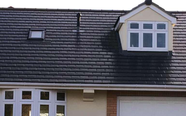 sky_blue_lofts_conversion_cardiff_penarth_barry_caerphilly_bridgend_radyr_whitchurch-dormer-loft-attic3