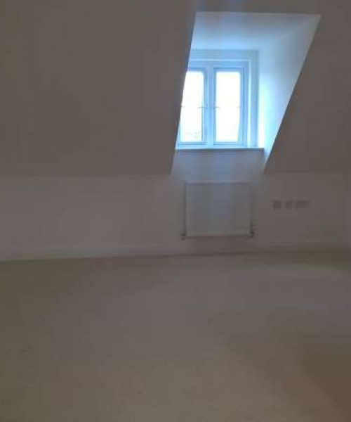 sky_blue_lofts_conversion_cardiff_penarth_barry_caerphilly_bridgend_radyr_whitchurch-dormer-loft-attic6