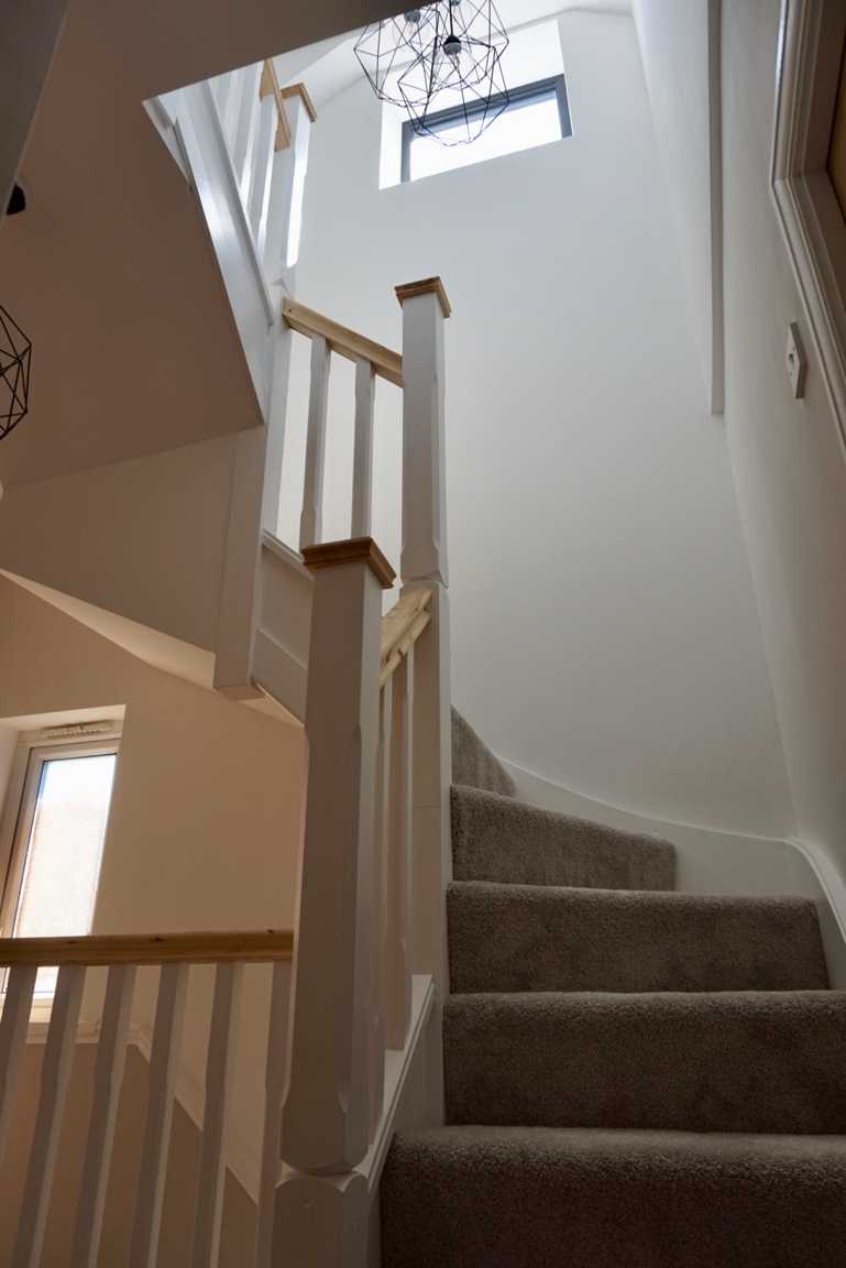 sky_blue_lofts_conversion_cardiff_penarth_barry_caerphilly_bridgend_radyr_whitchurch-rear-dormer-staircase-ensuite-attic_12
