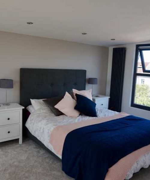 sky_blue_lofts_conversion_cardiff_penarth_barry_caerphilly_bridgend_radyr_whitchurch-rear-dormer-bedroom-ensuite-attic_11