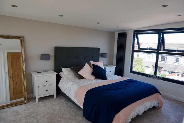 sky_blue_lofts_conversion_cardiff_penarth_barry_caerphilly_bridgend_radyr_whitchurch-rear-dormer-bedroom-ensuite-attic_11