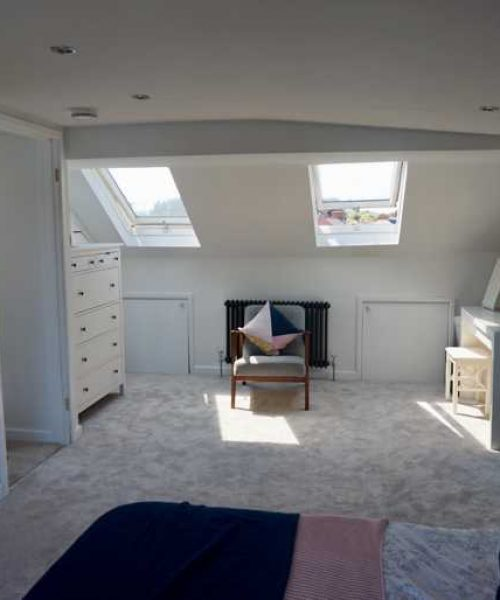 sky_blue_lofts_conversion_cardiff_penarth_barry_caerphilly_bridgend_radyr_whitchurch-rear-dormer-bedroom-ensuite-attic_10