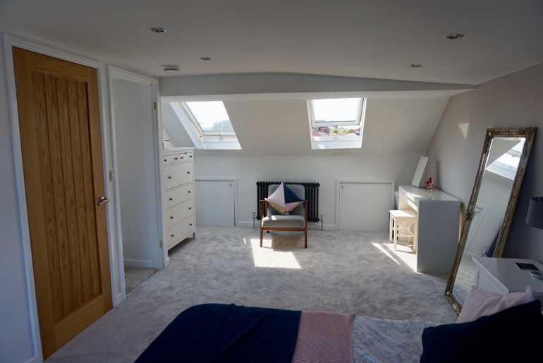 sky_blue_lofts_conversion_cardiff_penarth_barry_caerphilly_bridgend_radyr_whitchurch-rear-dormer-bedroom-ensuite-attic_10