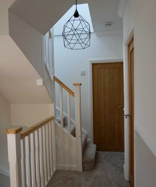 sky_blue_lofts_conversion_cardiff_penarth_barry_caerphilly_bridgend_radyr_whitchurch-rear-dormer-staircase-ensuite-attic_7
