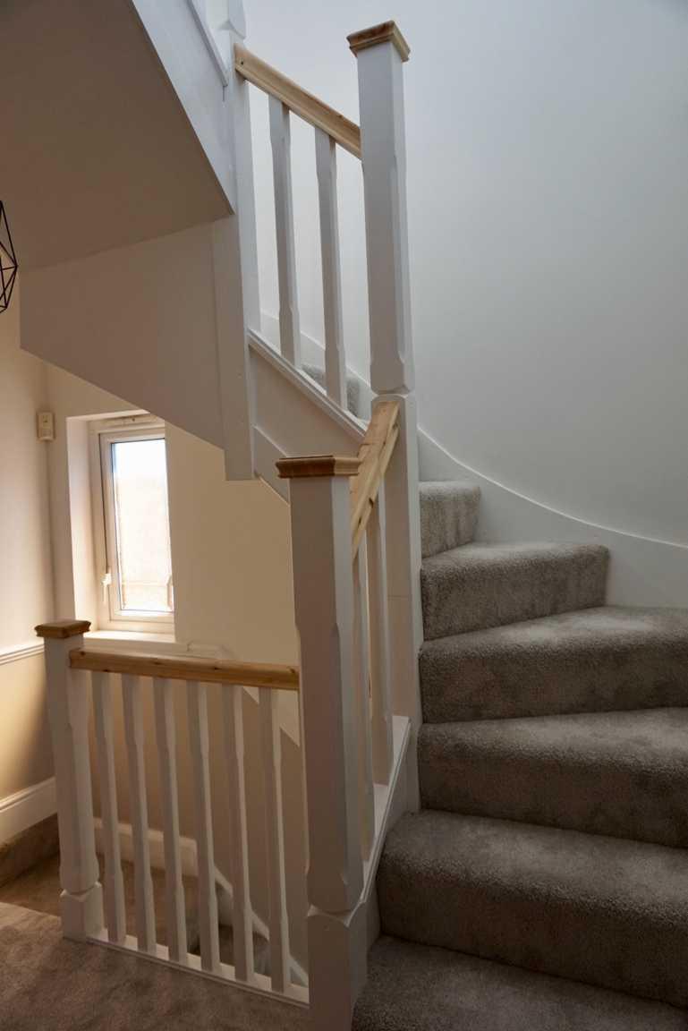 sky_blue_lofts_conversion_cardiff_penarth_barry_caerphilly_bridgend_radyr_whitchurch-rear-dormer-ensuite-staircase-attic_6