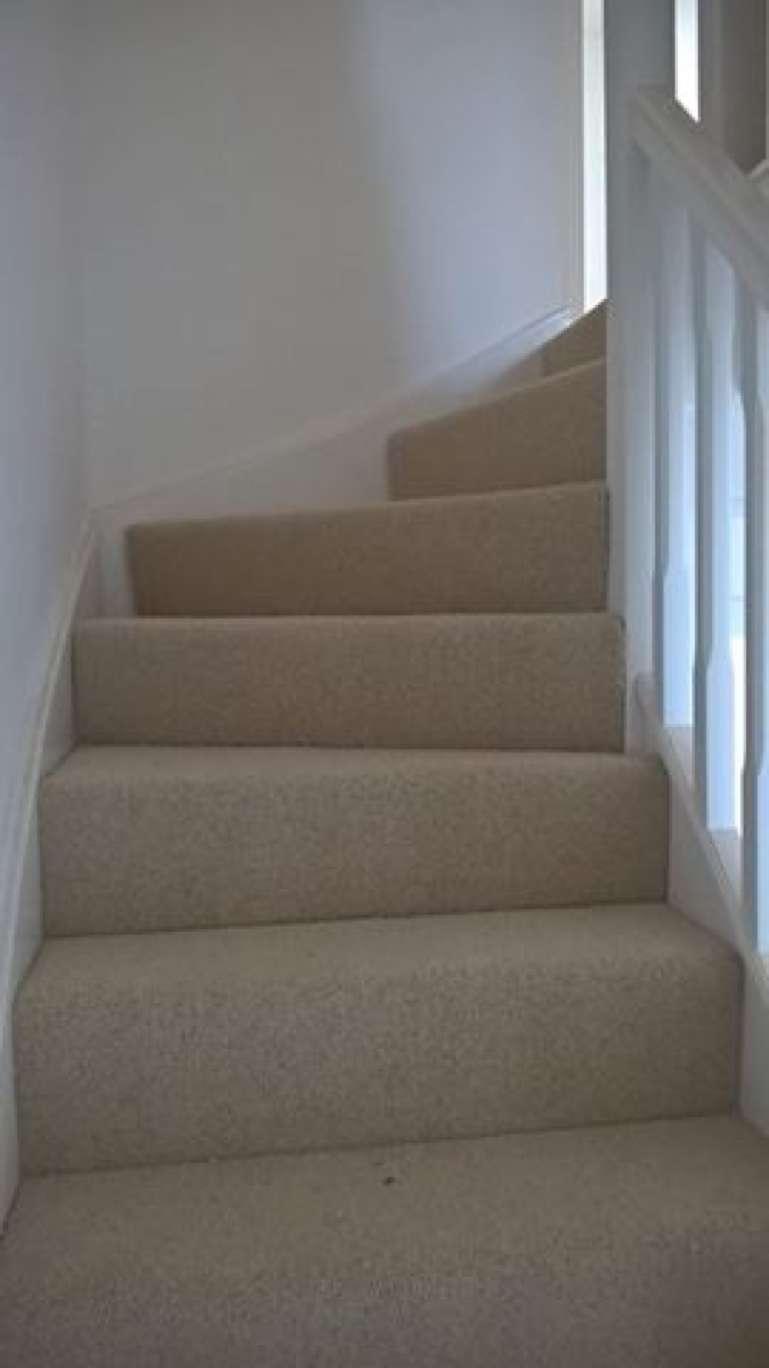 sky_blue_lofts_conversion_cardiff_penarth_barry_caerphilly_bridgend_radyr_whitchurch-staircase-spiral-dog-leg-ladder-access-loft-attic_2