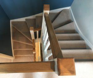 velux-attic-loft-attic-conversion-aberdare-wales-sky-blue-lofts_0021