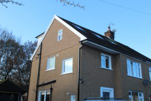 hip-to-gable-loft-conversion-wales-neath-swansea-cardiff-wales