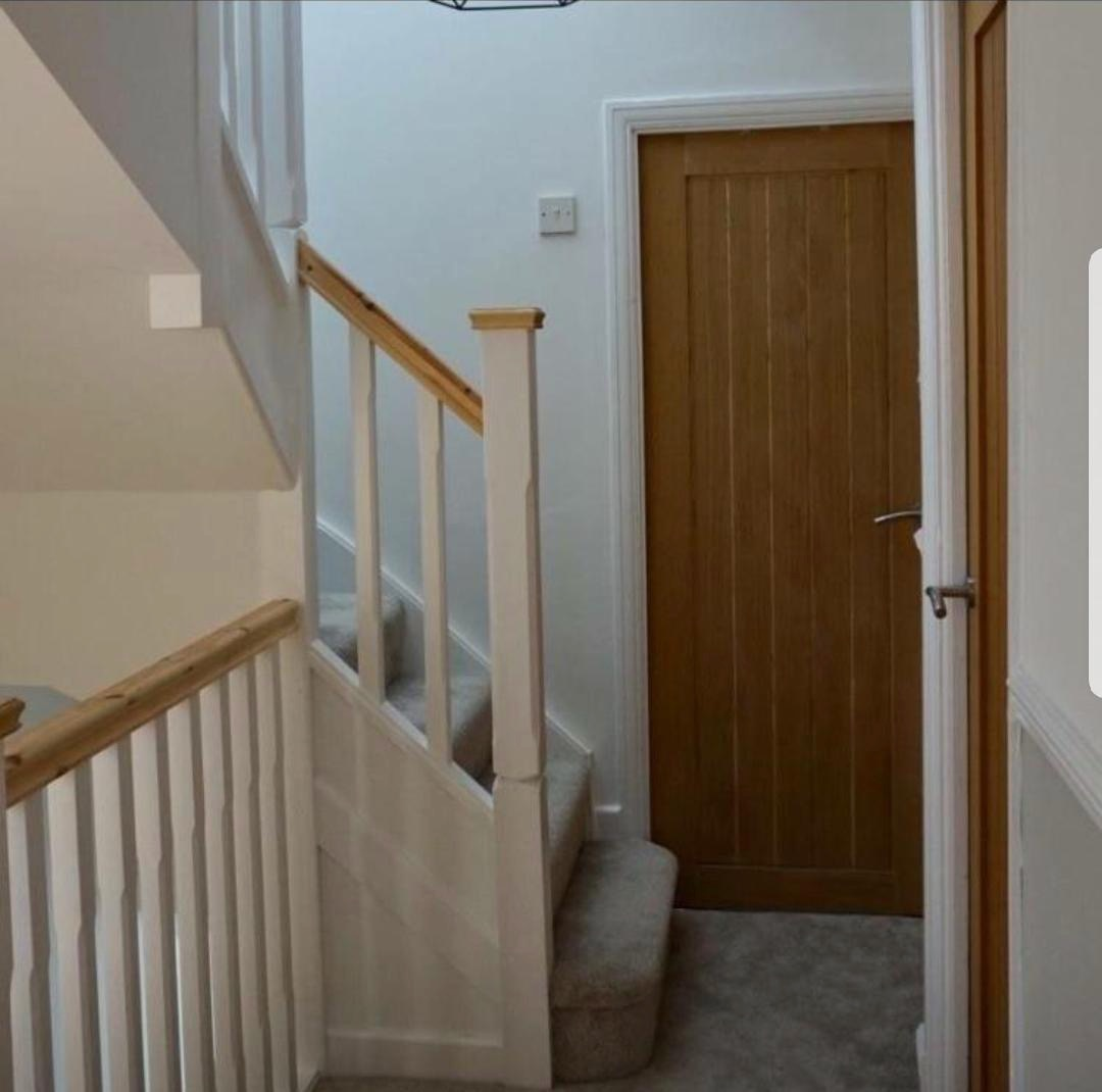 sky-blue-lofts-south-wales-loft-conversion-company-swansea-attic-modification-neath-mumbles-glynneath-aberdare-aberaman-cwmbach-canton-caerphilly-bridgend-valleys-fitted-staircases