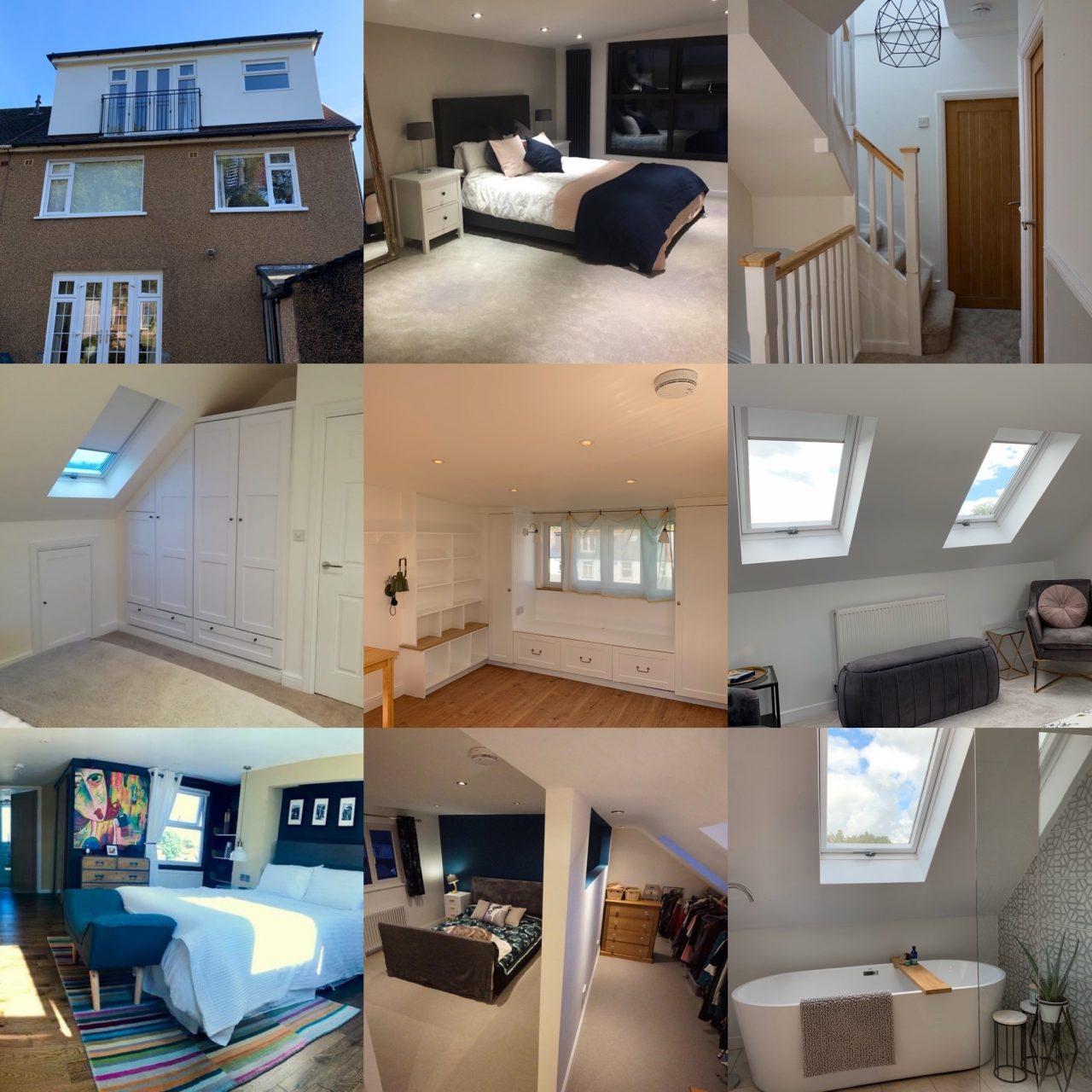 sky-blue-lofts-south-wales-loft-conversion-company-cardiff-attic-dormers-carpentry-services-home-gym-aberdare-rhondda-merthyr