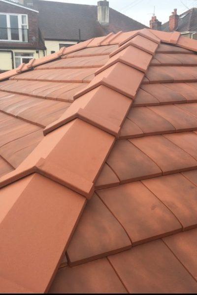 sky-blue-lofts-south-wales-loft-conversion-company-cardiff-attic-dormers-carpentry-services-aberdare-rhondda-merthyr