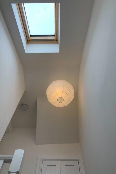 sky-blue-lofts-south-wales-loft-conversion-company-cardiff-attic-modification-penarth-barry-lisvane-fairwater-ely-roath-canton-caerphilly-bridgend-valleys-nice-dormers-gable-ends-raised-roofs-carpentry-aberdare-rhondda-merthyr