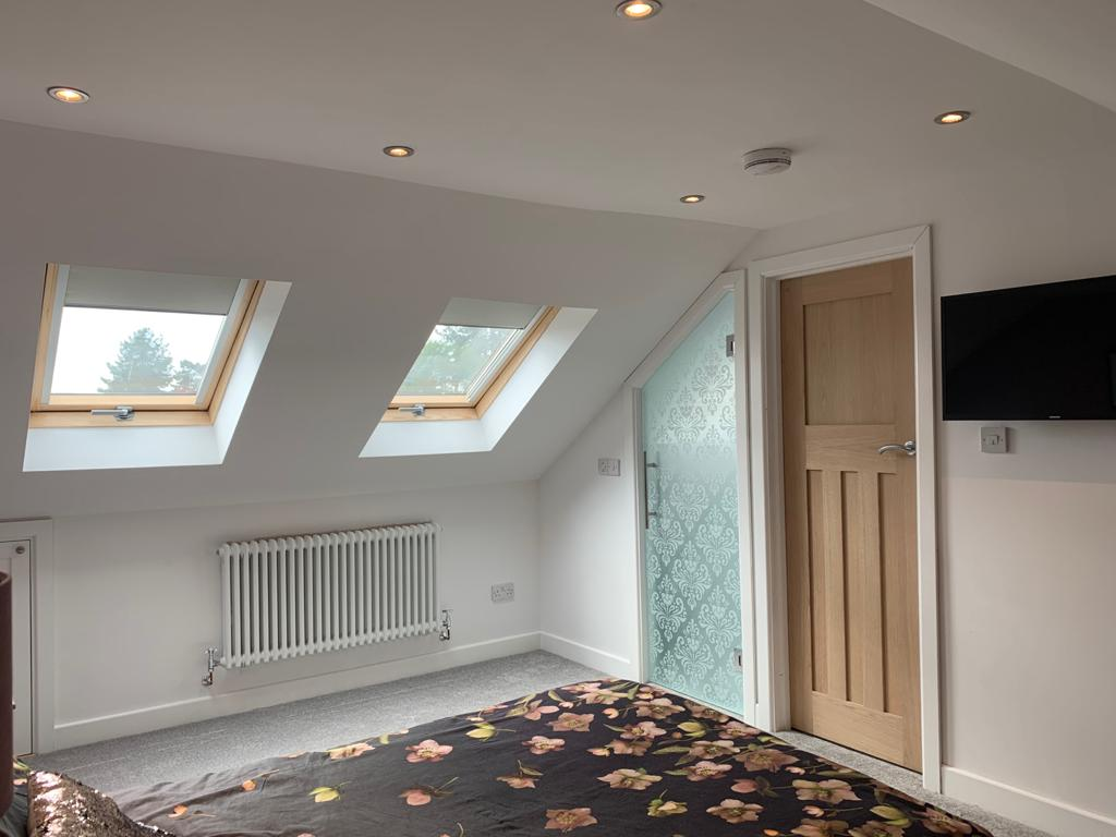 velux_roath_sky_blue_lofts_south_wales_cardiff_attic_conversion_company_bedroom_velux_door_aspect